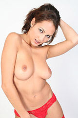 Sex po telefonu - Nikola